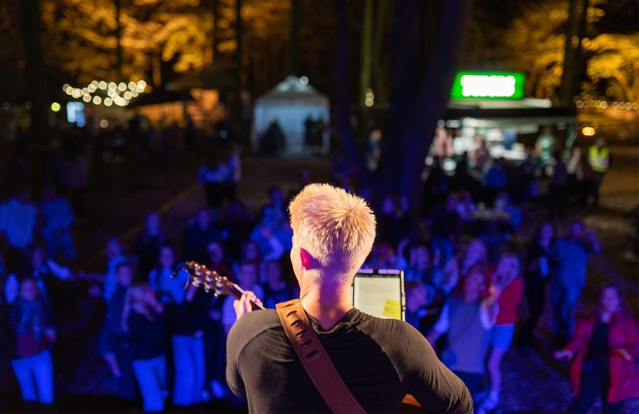 livemusik-til-fest